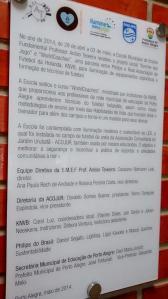 Placa KNVB