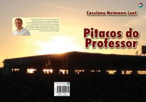 Capa Pitacos do Professor - Final