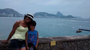 forte copacabana1
