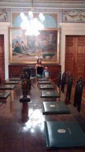 Museu da República2